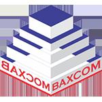 BAXCOM-logo