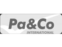 Partener Paco