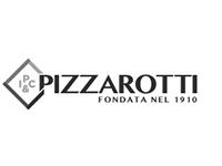 Partener Pizzarotti